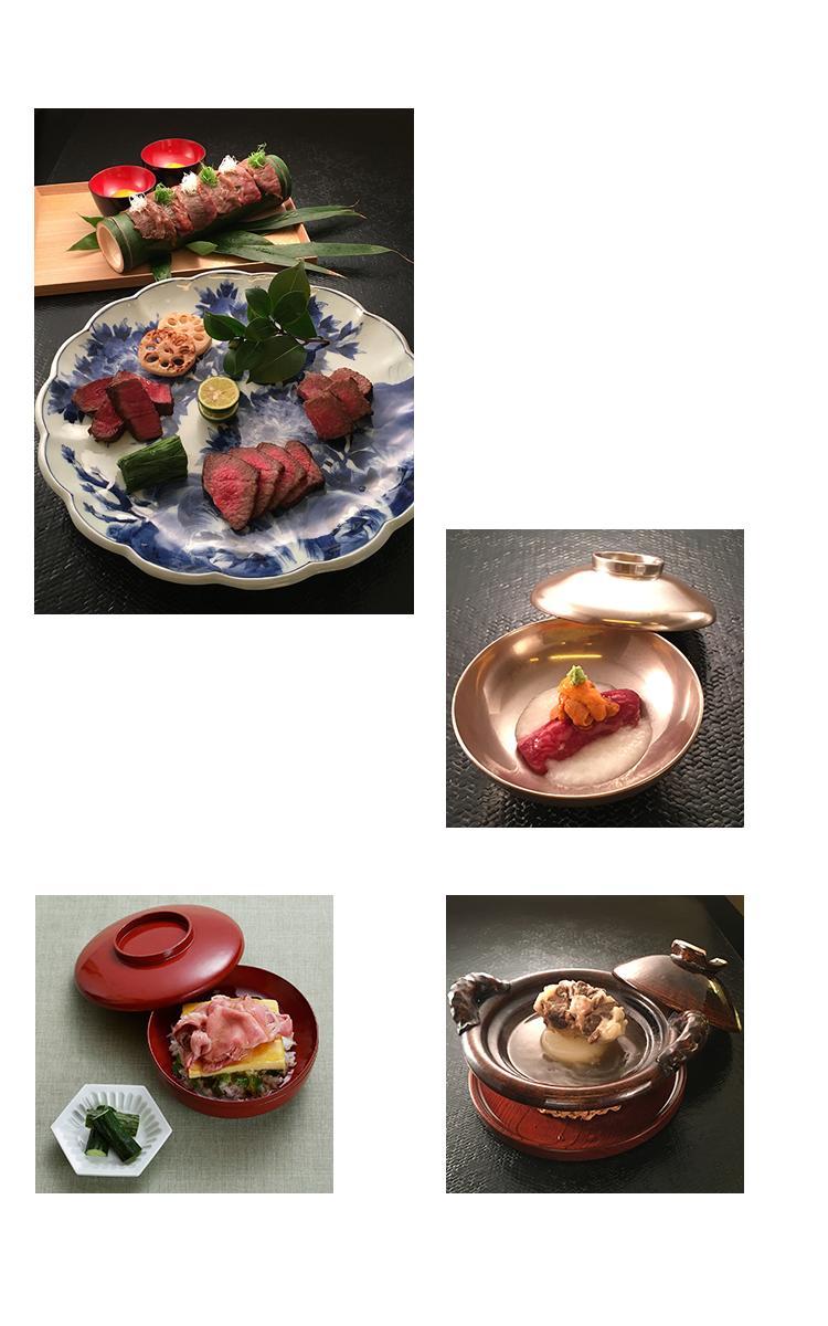 niku_kaiseki
